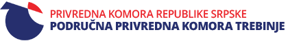 Područna privredna komora - Trebinje
