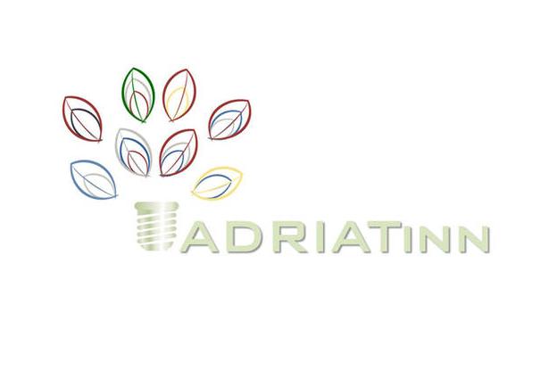 adriatinn_1