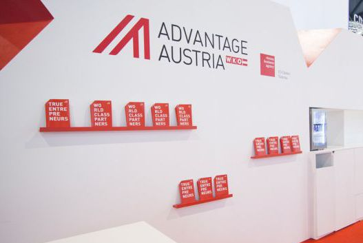 AdvantageAustria01