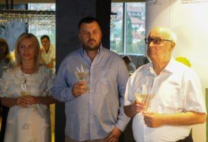 salon-zilavke-trebinje-2017-6