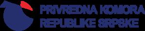 pkrs_logo-300x64