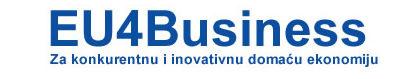 logo-bs[1]