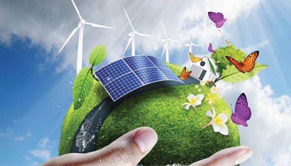 obnovljivi_izvori_energije_2